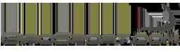 GiroSport.com